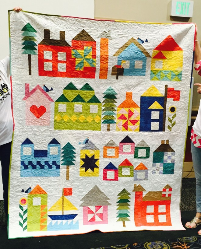 be-my-neighbor-quilt