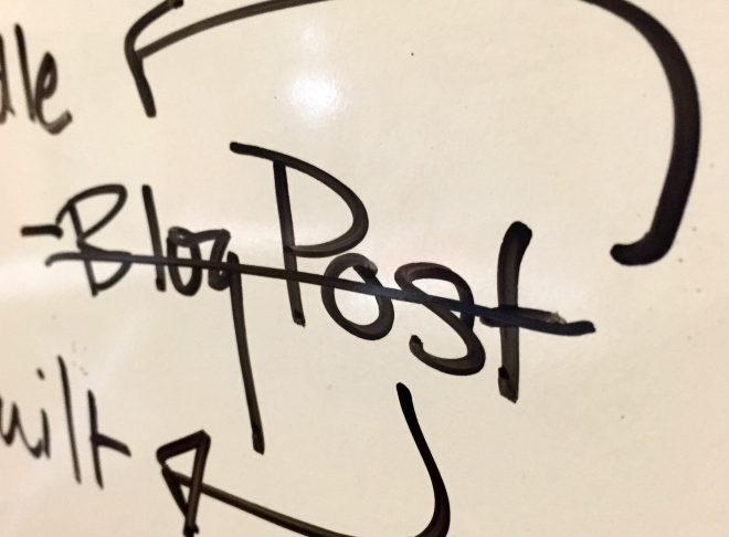 blog-post-whiteboard