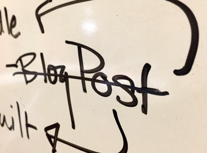 blog-post-whiteboard