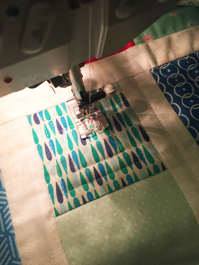 machine-quilting-sea-glass-quilt