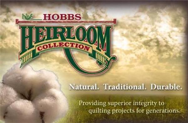 Hobbs Heirloom Image