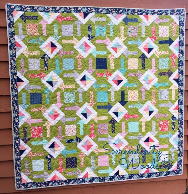 Chim Chim Chiree Quilt Finished_with Logo